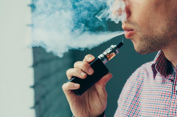 Uzależnienie od tytoniu (nikotyny) to choroba o charakterze przewlekłym, nawracającym.