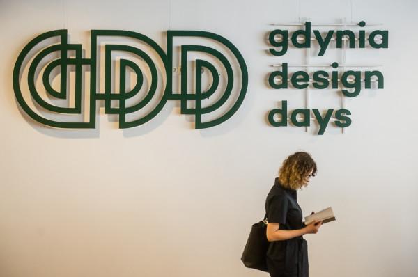 Gdynia Design Days potrwa od 6 do 14 lipca. Najważniejsze wydarzenia odbędą się w PPNT.