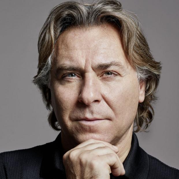 Jednym z najważniejszych wydarzeń lipca będzie inauguracja NDI Sopot Classic, podczas której wystąpi francuski tenor Roberto Alagna.
