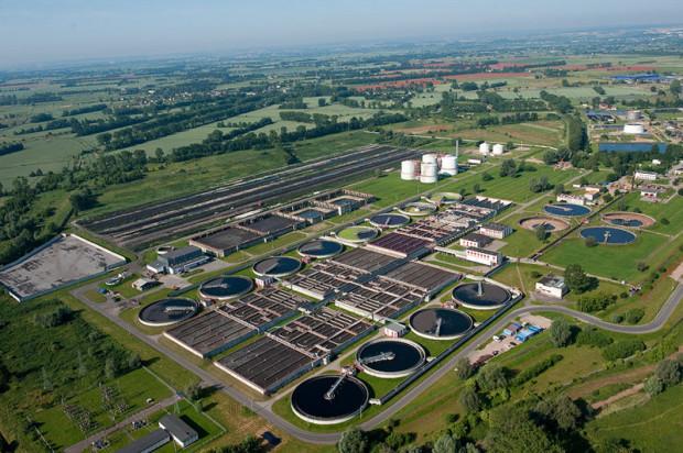 W Gdańsku są trzy spółki zajmujące się sprawami wody. Dwie w 100 proc. należą do miasta, a w jednej Gdańsk ma 49 proc. udziałów.