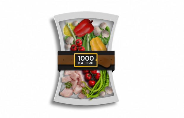 Zdrowojedz.pl to nowość na trójmiejskim rynku cateringów dietetycznych.