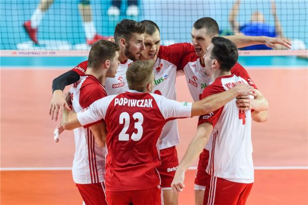 Reprezentacja Polski w siatkówce zajęła 3. miejsce w Lidze Narodów. Jest to powtórzenie sukcesu z 2011 roku, z Ergo Areny, gdy biało-czerwoni zdobyli brąz w Lidze Światowej.