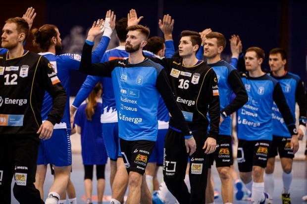 Szczypiorniści Energa Wybrzeża Gdańsk powrócą 30 sierpnia do ligowych zmagań. W inauguracji rozgrywek zmierzą się z Chrobrym Głogów.
