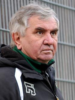 Jerzy Jastrzębowski