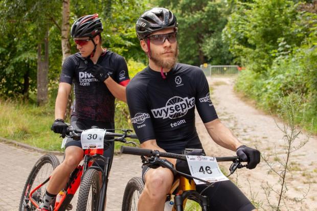 Gdyńska i gdańska edycja zawodów cross country odbywają się tydzień po tygodniu, 21 i 27 lipca.