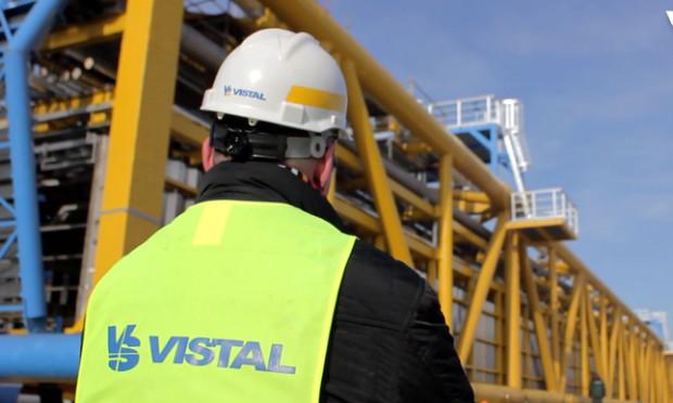 Zgromadzenie wierzycieli Vistalu Gdynia w restrukturyzacji przyjęło układ, który może poprawić sytuację finansową spółki.