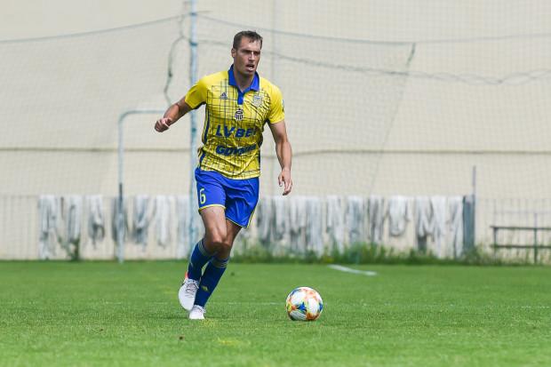 Arka Gdynia przed dwoma laty odpadła z FC Midtjylland w kwalifikacjach Ligi Europy. Teraz Frederik Helstrup ocenia szansę Lechii Gdańsk z innym duńskim zespołem.