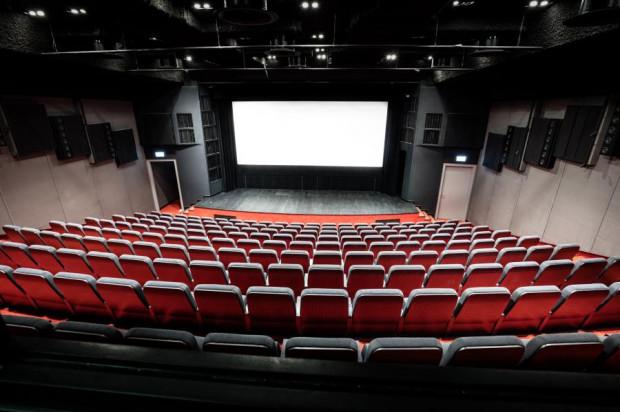 Od października do grudnia 2019 r. uczestnicy warsztatów będą mogli sprawdzić się na różnych etapach przygotowywania filmu.