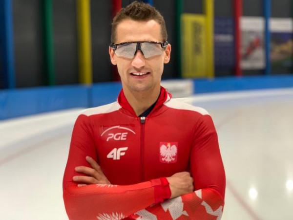 Artur Nogal reprezentował Polskę podczas igrzysk olimpijskich w Soczi i Pjongczang.