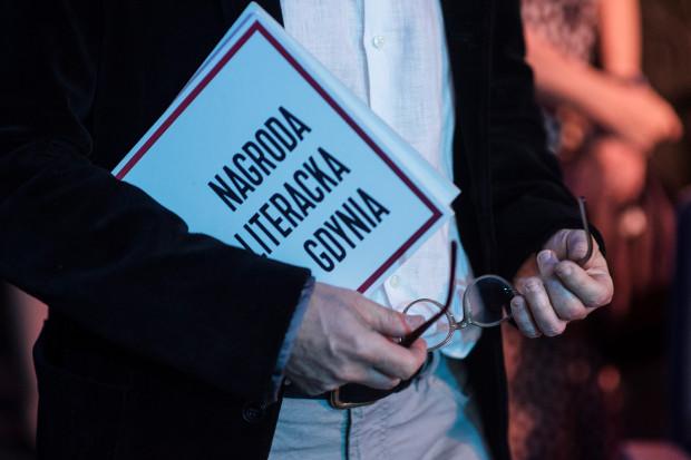 Podczas tegorocznej odsłony Festiwalu Miasto Słowa czeka nas wiele literackich i nie tylko atrakcji.