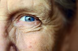 Jedna z mieszkanek Gdańska ma 115 lat. Prawdopodobnie jest najstarszą żyjącą osobą na świecie.