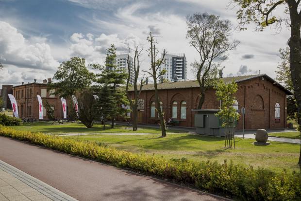 W najmłodszym oddziale muzeum będzie nadal prowadzona działalność wystawiennicza, naukowa i muzealna.