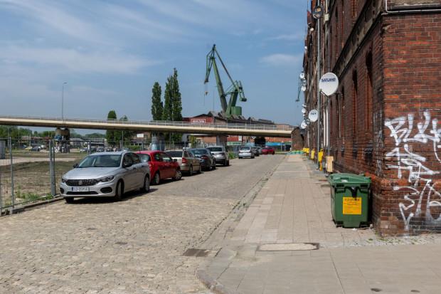 Od poniedziałku Strefa Płatnego Parkowania w Śródmieściu powiększy się do ul. ks. Jerzego Popiełuszki (dawnej Nowej Wałowej)