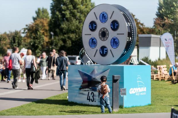 Największa w Polsce filmowa impreza wystartuje w Gdyni w poniedziałek. Zwycięzców poznamy pięć dni później. O Złote Lwy powalczy w tym roku aż 19 filmów.