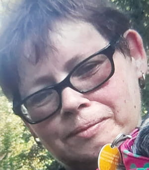 50-letnia Małgorzata Makowska z Gdańska zaginęła 11 września.