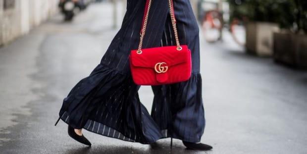 Komis Fashion Box pokazuje, że kupowanie markowych ubrań nie musi rujnować naszego portfela.