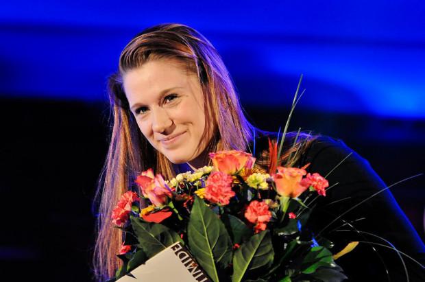 Natalia Partyka wystąpi na paraigrzyskach olimpijskich już po raz szósty. Dotychczas zdobyła w tej rangi imprezie: 5 złotych, 2 srebrne i 1 brązowy medal.