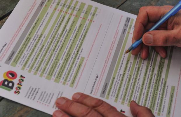Głosowanie w sopockim BO zakończyło się w poniedziałek, 23 września o północy