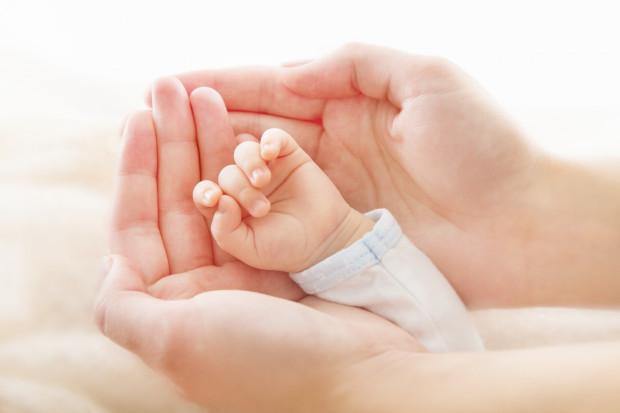 Na trójmiejskich porodówkach brakuje miejsc. Nasza czytelniczka, pani Aleksandra, została przyjęta dopiero w szpitalu w Wejherowie i była to trzecia placówka, do której się zgłosiła.