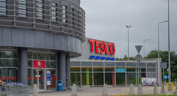 Tesco na Karwinach ma zostać sprzedane, ale wciąż nieznane są szczegóły transakcji.