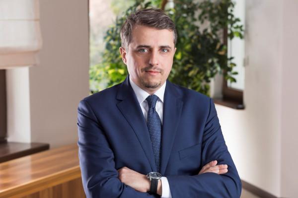 - Miarą naszego sukcesu, naszej wiarygodności jest skuteczność działania. Jeżeli nie stoją za nami osiągnięcia, jesteśmy niewiarygodni, również jako menadżerowie - twierdzi Paweł Lulewicz, wiceprezes Pomorskiej Specjalnej Strefy Ekonomicznej.