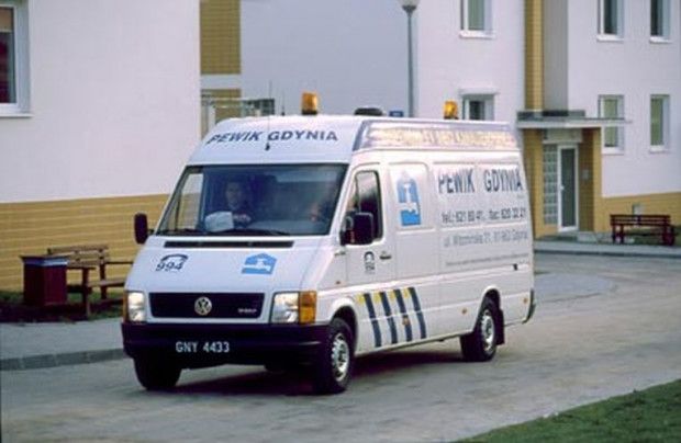 Przedstawicielka PEWiK-u zaznacza, że ich pracownicy poruszają się oznaczonym samochodem. Pracownicy PEWiK-u nigdy także nie dzwonią wcześniej i nie umawiają wizyt.