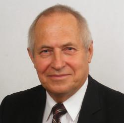 Jerzy Barzowski, szef Klubu PiS w Sejmiku Wojewódzkim