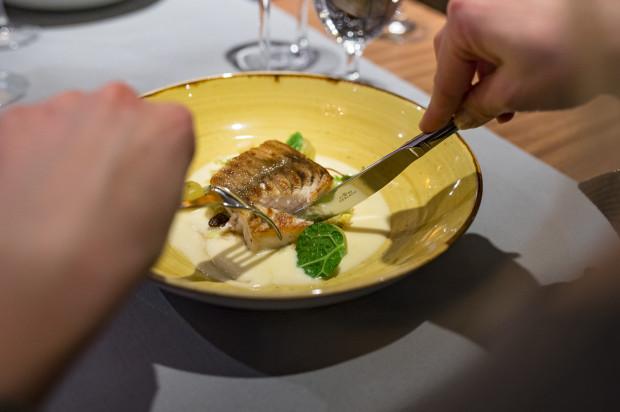 Restaurant Week to okazja do spróbowania menu najlepszych restauracji w przystępnych cenach.