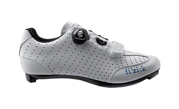 Buty zatrzaskowe do roweru czy warto?