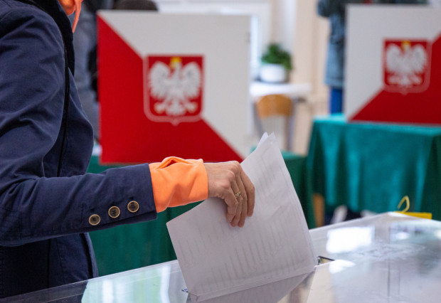 W wyborach, 13 października, decydowaliśmy o nowym składzie Sejmu i Senatu.