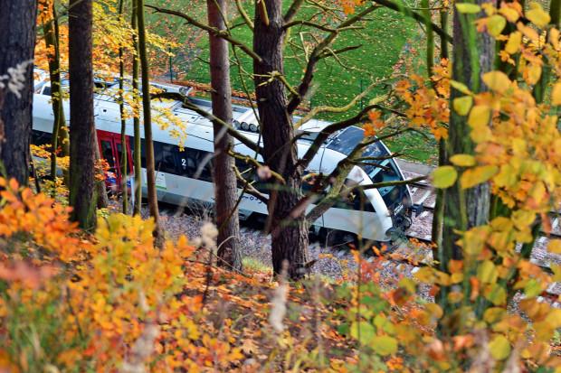 Pasażerowie liczą na dopasowanie rozkładów jazdy pociągów na linii PKM do innych środków transportu publicznego w Trójmieście.