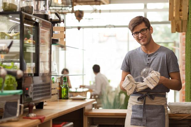 Pracodawcy często decydują się na zatrudnienie pracowników na okres próbny.