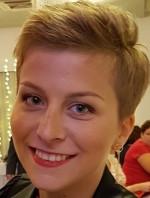 Katarzyna Wojtera
