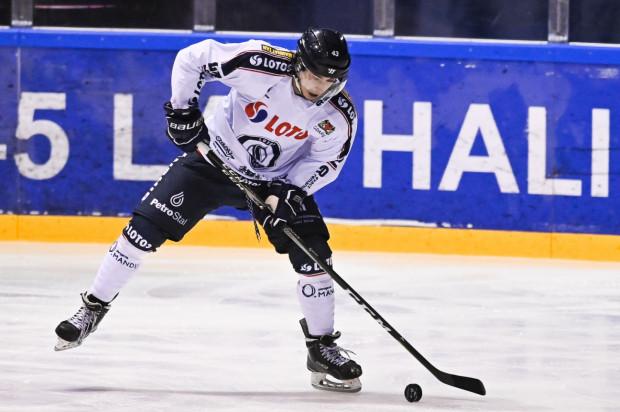 Lotos PKH Gdańsk wygrał drugi mecz z rzędu. W niedzielę Jegor Rożkow i jego koledzy pojadą po kolejne zwycięstwo. Zagrają z ostatnim w tabeli Naprzodem Janów.