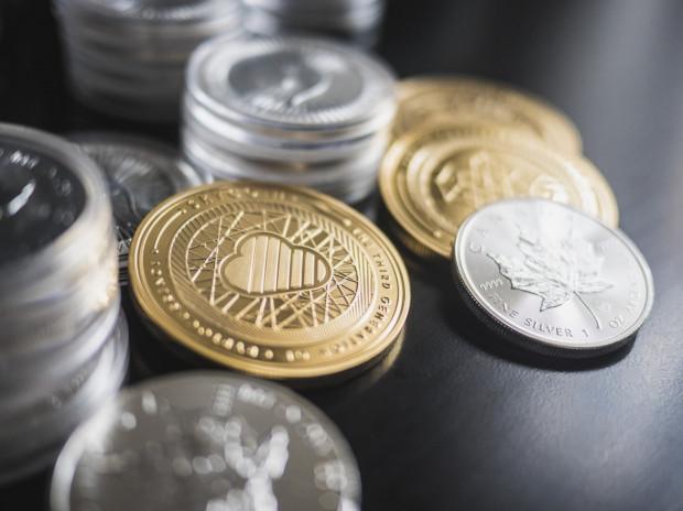 Doradztwo inwestycyjne jest działalnością licencjonowaną, nadzorowaną i zastrzeżoną dla określonych kategorii podmiotów.