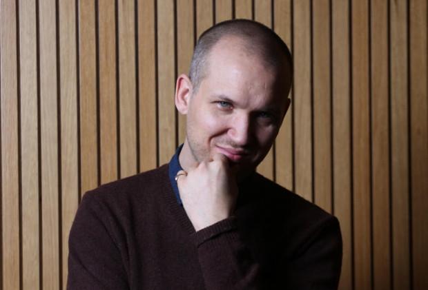 Jan Młynarski pełni funkcję dyrektora artystycznego Festiwalu Twórczości Wojciecha Młynarskiego.