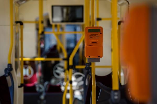 System ma być kompatybilny z aktualnie wykorzystywanym przez GAiT oprogramowaniem. Tramwaje zyskać mają nowy system monitoringu oraz nowe nośniki informacji pasażerskiej.