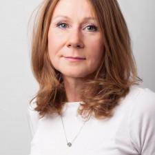 Beata Dunajewska, szefowa klubu WdG