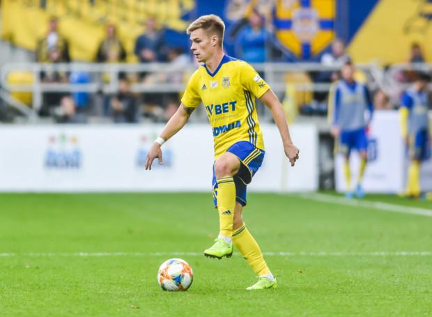 Jakub Wawszczyk zaliczył asystę w wygranym 4:1 meczu z ŁKS Łódź. Obrońca następnie zagrał w kolejnych pięciu meczach w pierwszym składzie, a tylko jeden kończył przed upływem 90 minut.