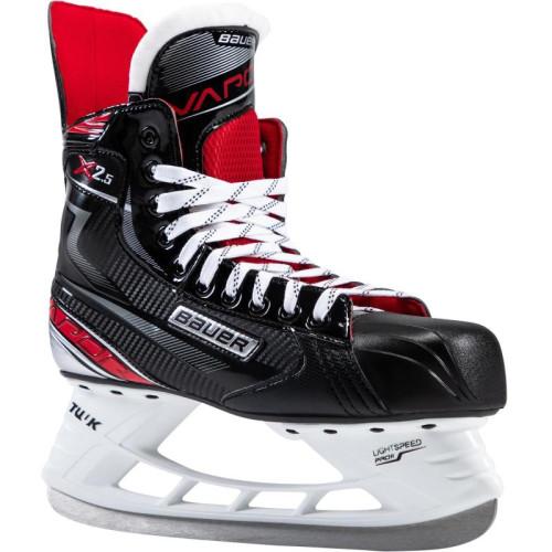Łyżwy hokejowe