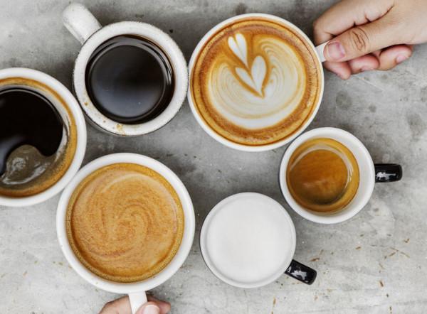 Kawa nie wypłukuje magnezu z organizmu.