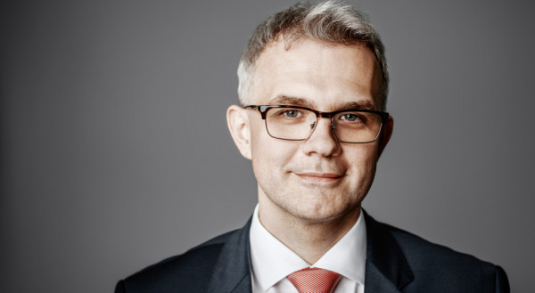 Rada Nadzorcza odwołała prezesa Grupy Lotos, Mateusza Aleksandra Boncę.