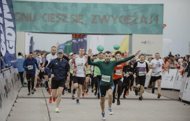 W 2020 roku Grand Prix Gdyni w biegach ulicznych odbędzie się w nowej odsłonie.