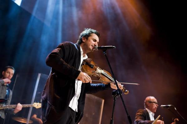 W Filharmonii Bałtyckiej wystąpi Zakopower.