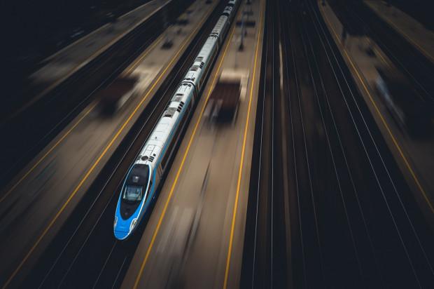 Co prawda Pendolino nie przyspieszy na trasie do Warszawy, ale pojawią się nowe połączenia z Trójmiasta do stolicy.