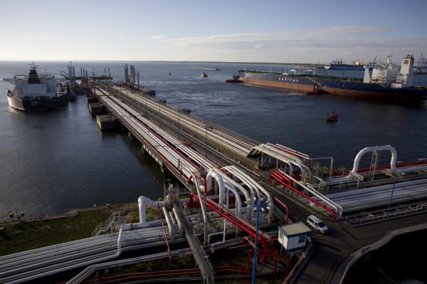 Rada Interesantów Portu Gdańsk ostrzega, że blokowanie portów przez rybaków może spowodować duże straty dla firm operujących w Porcie i ich kontrahentów.