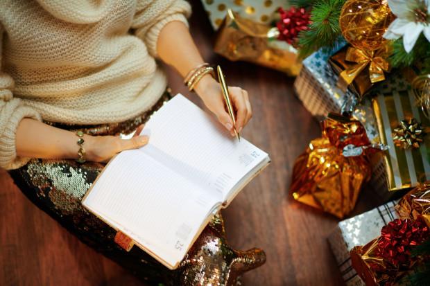 Postanowienia noworoczne nie muszą być skazane na porażkę. Wystarczy podejść do nich z głową i wziąć pod uwagę własne ograniczenia.