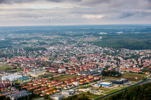 Złodziei zatrzymano, gdy wrócili do okradzionego wcześniej domu na terenie Osowej.