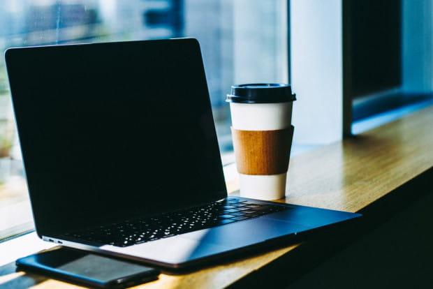 W Trójmieście MacBooki nabyć można praktycznie w każdym markecie elektronicznym. Przed zakupem warto samodzielnie sprawdzić sprzęt.