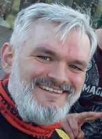Marcin Kotłowski
